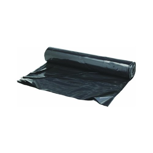 Warp Bros. 4CH15-B Coverall Plastic Sheeting (Pack of 4)