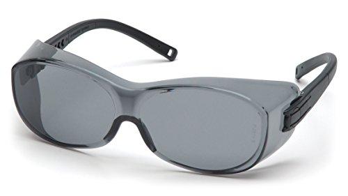 Pyramex-S3550SFJ-OTS-Over-Prescription-Welding-Safety-Glasses