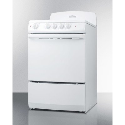 3-Cu-Ft-Electric-Range-in-White