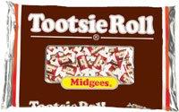 tootsie-roll-midgees-1-bag-34019-gram