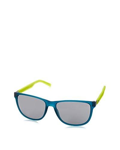 Tommy Hilfiger Occhiali da sole TH 1403/S 3R R6Y (56 mm) Blu