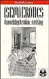 (Sem)Erotics: Theorizing Lesbian: Writing (Cutting Edge : Lesbian Life and Literature)