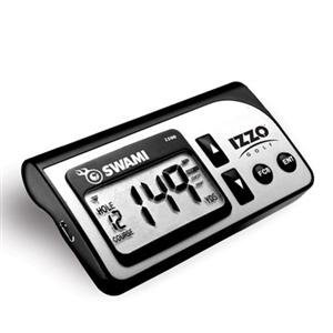 NEW Swami 1500 Golf GPS (Sports & Outdoors)