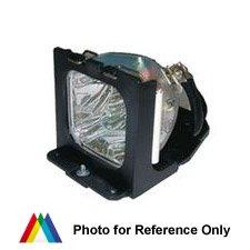 Kompatible Ersatzlampe 03-000648-01P für CHRISTIE 03-000648-01P
