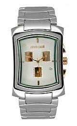 Roberto Cavalli Men's Tomahawk watch #7253900015