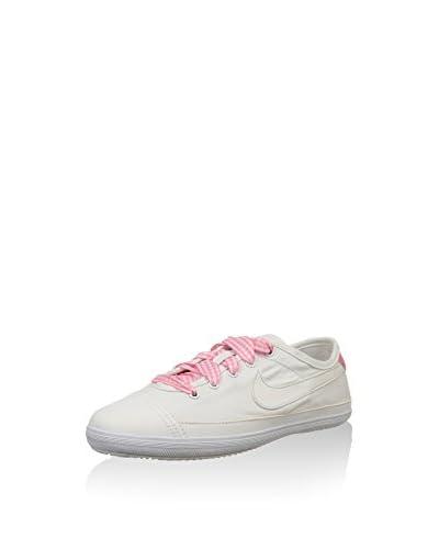 Nike Zapatillas Flash