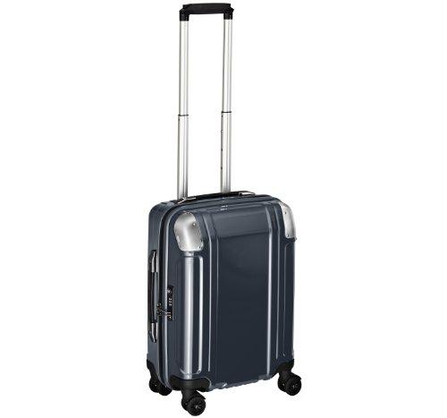 zero-halliburton-geo-polycarbonate-carry-on-4-wheel-spinner-travel-case-gunmetal-one-size