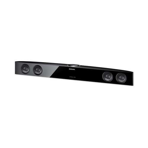 Samsung Hw-E350 2.1 Channel Soundbar System