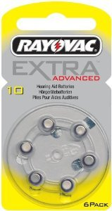 120-piles-auditives-rayovac-10-extra-advanced-pile-auditive-pr70-piles-pour-appareils-auditifs-10aea