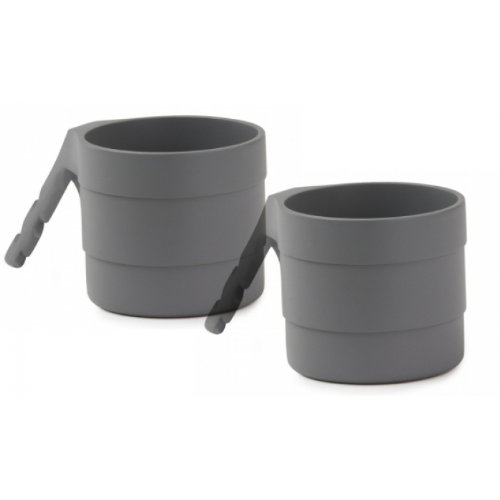 Radian Cup Caddy - 2 pack - 1