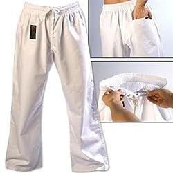 ProForce Gladiator 8oz Combat Karate Pants from ProForce