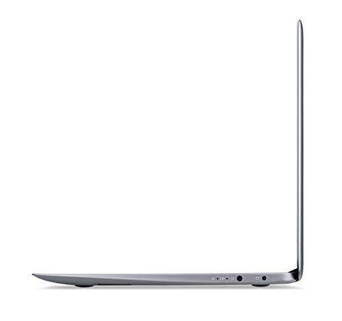 Acer-Chromebook-14-Aluminum-14-inch-Full-HD-Intel-Celeron-Quad-Core-N3160-4GB-LPDDR3-32GB-Chrome-CB3-431-C5FM