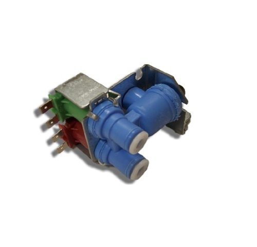 maytag-jenn-air-admiral-magic-chef-crosley-refrigerator-water-inlet-valve-replacement-61005626