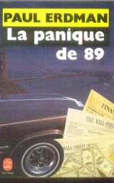 La  Panique de 89