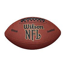 Wilson F1455 NFL All Pro Game Football (Official Size) (Football Ball Nfl compare prices)