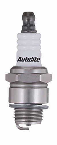 Autolite 255 Copper Non-Resistor Spark Plug