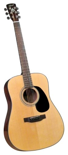 bristol-bd-16-dreadnaught-acoustic-guitar