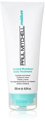 paul-mitchell-instant-moist-conditioner-68-ounce