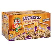 keebler-fudge-shoppe-mini-fudge-stripes-36-2-oz-packages-by-keebler