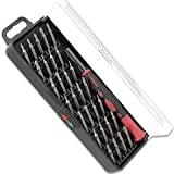 310bpRFuXHL. SL160  Boxer 30 Pcs 4mm Precision Screwdriver Set