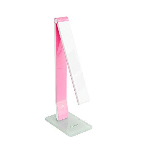 noeloyr-lampara-de-escritorio-led-con-puertos-usb-cargador-5wflexo-plegable3-niveles-de-luzcontrol-t