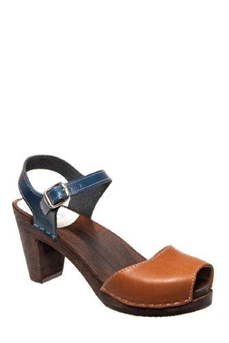 Maguba Bologna High Heel Sandal