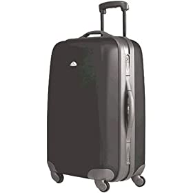 Samsonite Cruisair Upright Spinner, 29