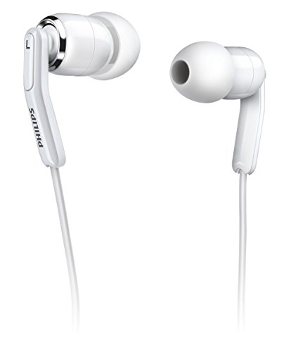 【Amazon.co.jp限定】PHILIPS SHE9700シリーズ カナ...