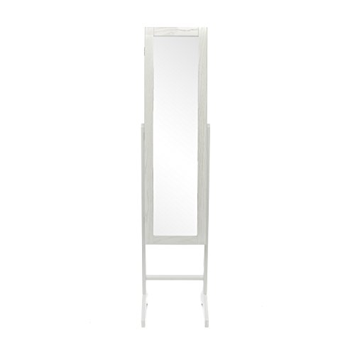 armadietto-portagioie-con-anta-a-specchio
