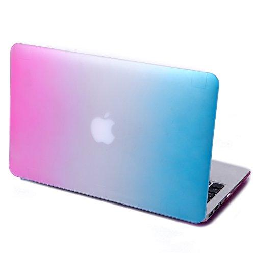 HDE Macbook Air 11
