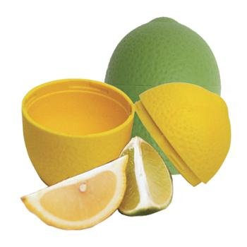 Hutzler 58 Lemon / Lime Saver
