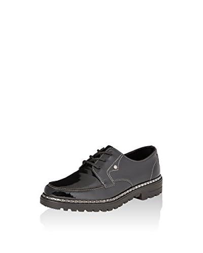 Rieker Zapatos derby