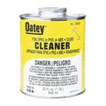 16-oz-low-voc-cleaner-clr-diy-tools-diy-tools-diy-tools-by-oatey
