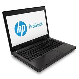 HP Business, 6570b i5 3210M 15.6 500 4 Win8 (Catalog