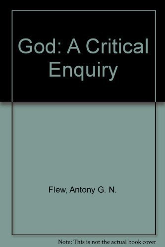 god-a-critical-enquiry-open-court-paperbacks-by-antony-garrard-newton-flew-1984-02-03