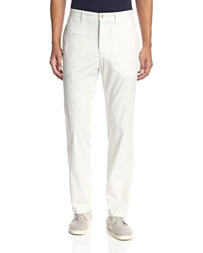 Nautica Men's Pinstripe Pant