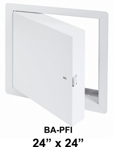 24-x-24-fire-rated-insulated-access-door-with-flange