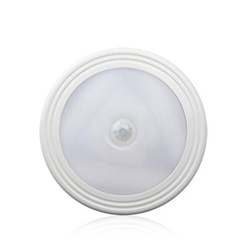 ipuis-led-motion-sensor-led-light-sensor-night-light-human-body-infrared-detector-motion-switch-led-
