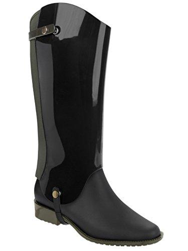 Melissa's Riding/Rain Boot