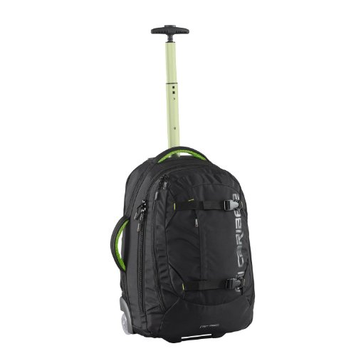 fast-track-45-black-wheeled-trolley-case
