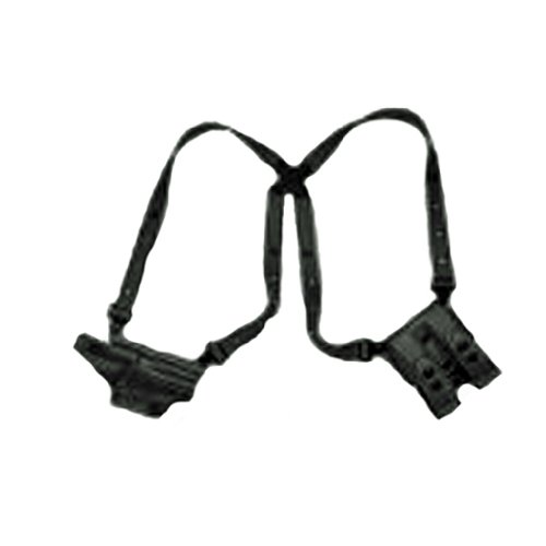 Galco Miami Classic Shoulder System for Glock 17 22 31B0000C52SN