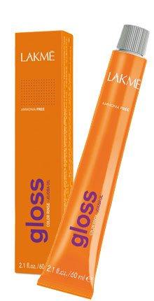 lakme-gloss-rinse-hair-color-jojoba-oil-0-00-lightener-21-oz-by-lakme