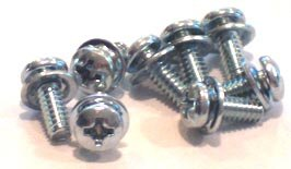 AISI 420 Stainless Steel Aspen Fasteners 2 pcs 1//2 X 2-1//4 Slotted Spring Pin