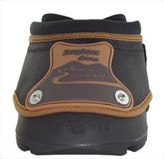 easycare-easyboot-guanto-back-country-hoof-boot-n-a-3-wide