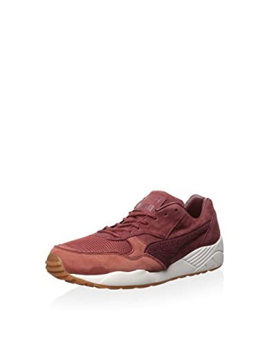 PUMA Men's Xs-698 X BWGH Sneaker