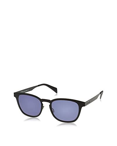 Italia Independent Sonnenbrille 0506 (51 mm) anthrazit