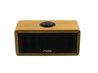 Cheapest price for  Ricco 60 W 2