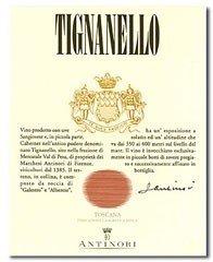 tignanello-3-l-2005
