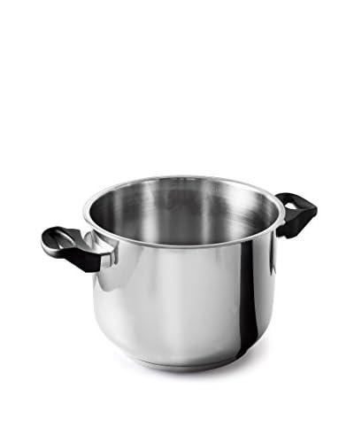 Abert Cacerola Hotpot