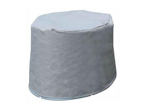 khazi-portable-camping-toilet-cover
